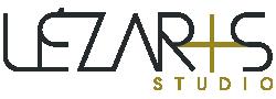 Lezarts Studio
