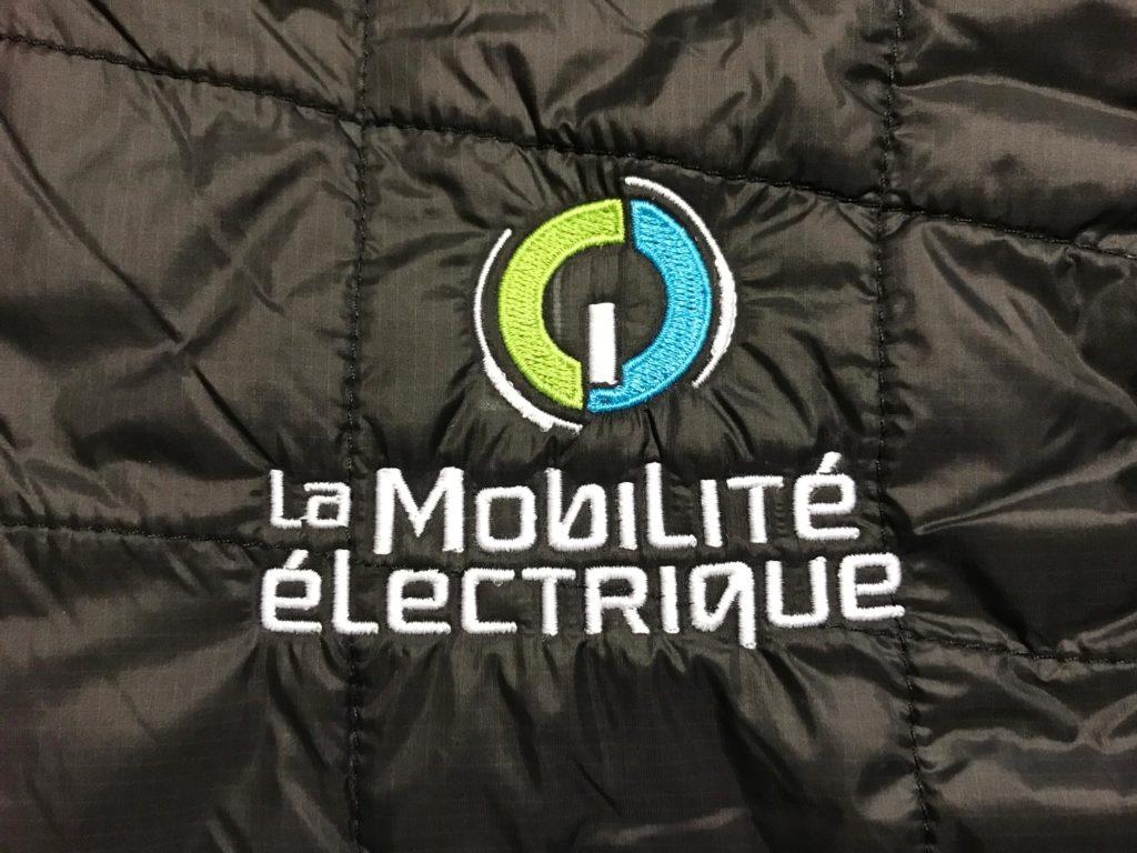 La Mobilité Electrique