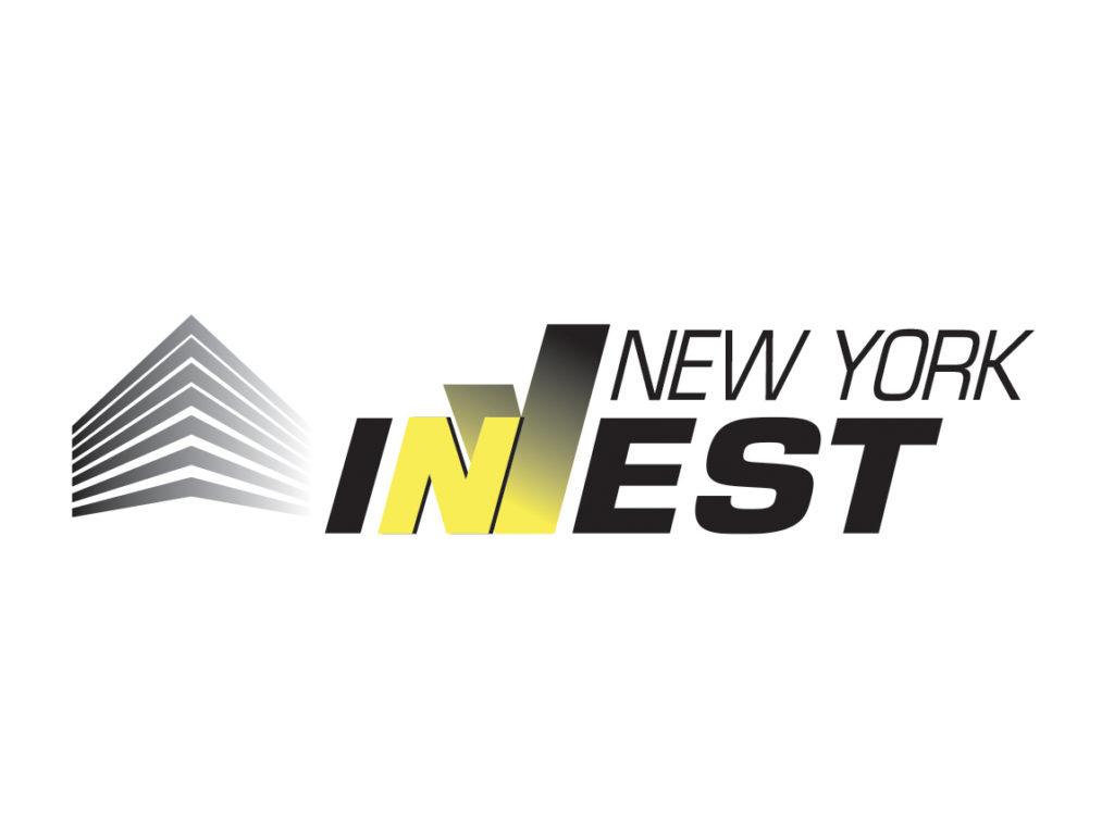 LOGO INVEST NEW YORK